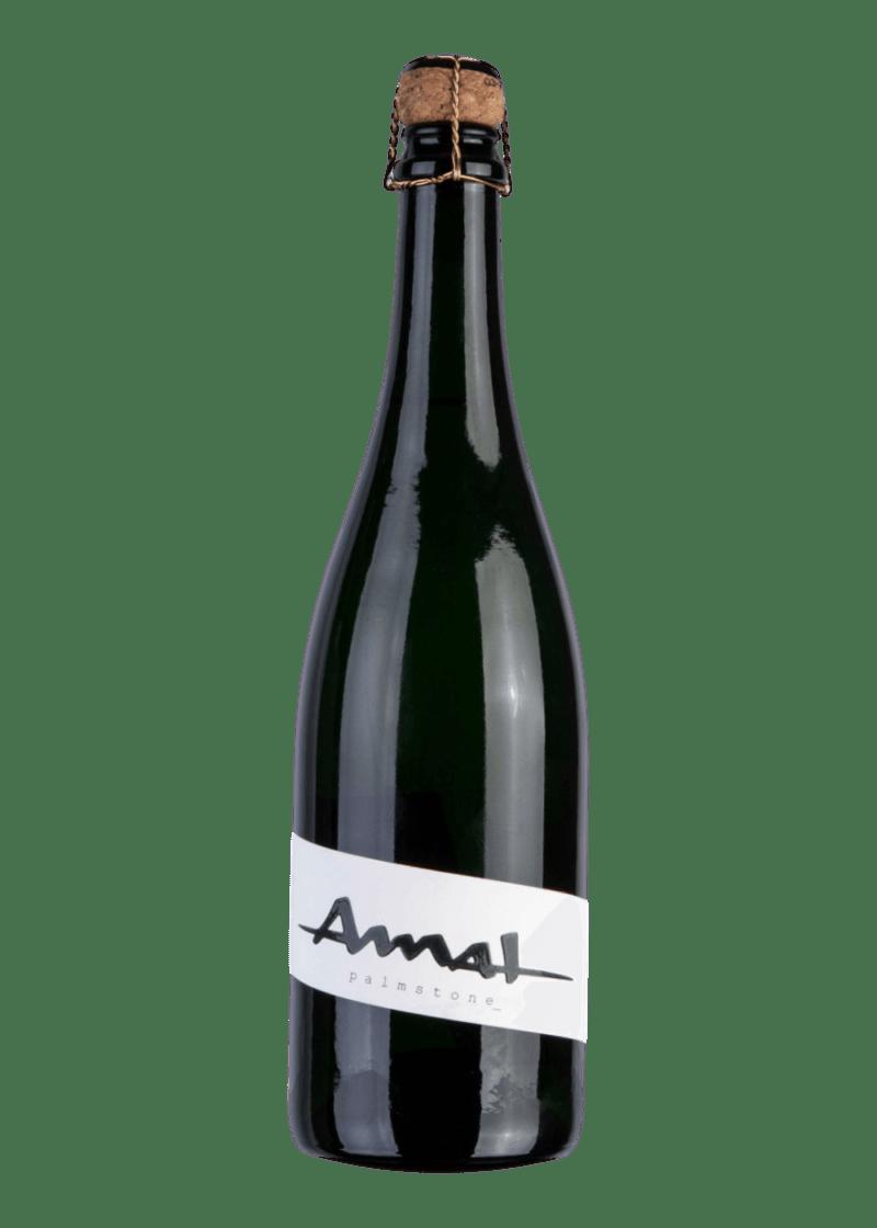 wein flasche sekt amat wine - wine tasting munich wine rebels