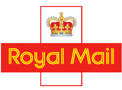 Royal Mail Online Team Event