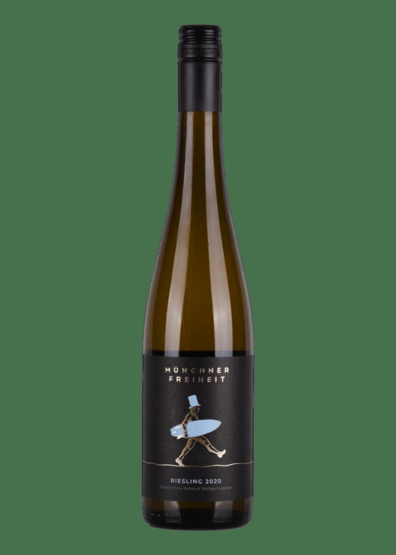Riesling 2020 Münchner Freiheit Wein