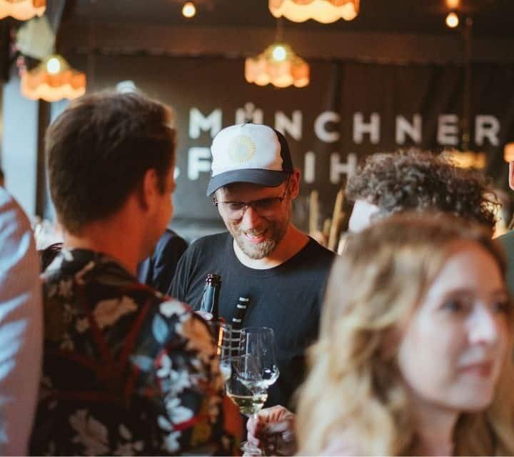Einsteigerkurs-Weinprobe-München